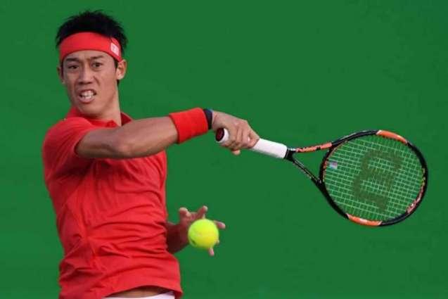 Olympics: Nishikori to face Murray in semi-finals