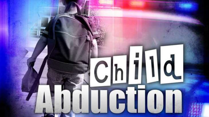 Peshawar: Child abduction and selling case, rescued child's parents still unknown