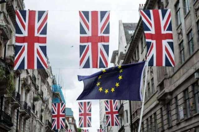 UK to match EU funds, farm subsidies after Brexit
