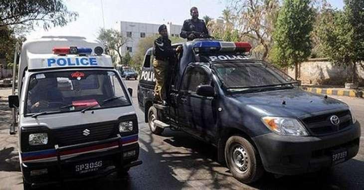 کراچی: چالو ورھے 136 بال لاپتا، 111 بازیاب کروائے گئے: سی پی ایل سی دی رپورٹ وچ انکشاف
