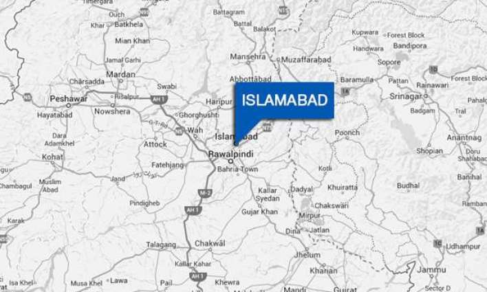 Islamabad: Major roads to be blocked from 6am till 11pm on August 14