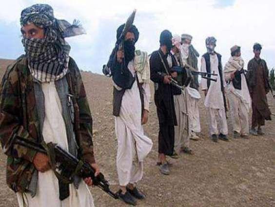 طالبان نے پاکستانی ہیلی کاپٹر دے عملے نوں چھڈ دِتا: افغان میڈیا