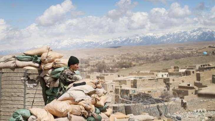 د افغان امنيتي ځواكونو لخوا د هېواد په بېلا بېلو برخو كښې د عملياتو په مهال د 28جنګيالو وژلو ادعا٬ په عملياتو كښې يوولس افغان عسكر هم وژل شوي٬ په پكتيا كښې په فضائي بريد كښې د يوې كورنې 13 غړي مړه شوي٬ په قندهار كښې په بمي چاودنه كښې څلور تنه مړه شوي٬ په هلمند كښې د امنيتي ځواكونو او طالبانو ترمېنځه د نښتو لړې روانه ده