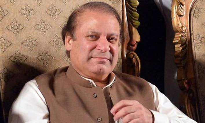 PM-Motorway-Three (Last)-SHORKOT