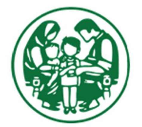 Free medical camp organised