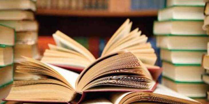 Azadi Kitab mela attracts book lovers