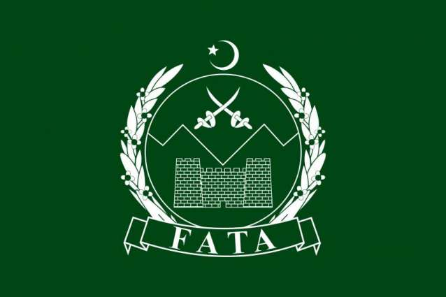 Independence Day to be celebrated in KP, FATA with national zeal