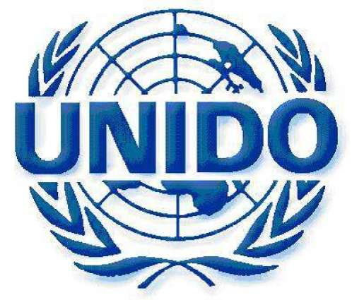 Happy Independance Day Pakistan, says UNIDO chief