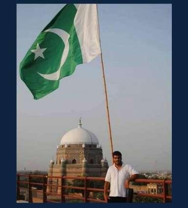 Multan Corps organizes All Pakistan Squash Championship
