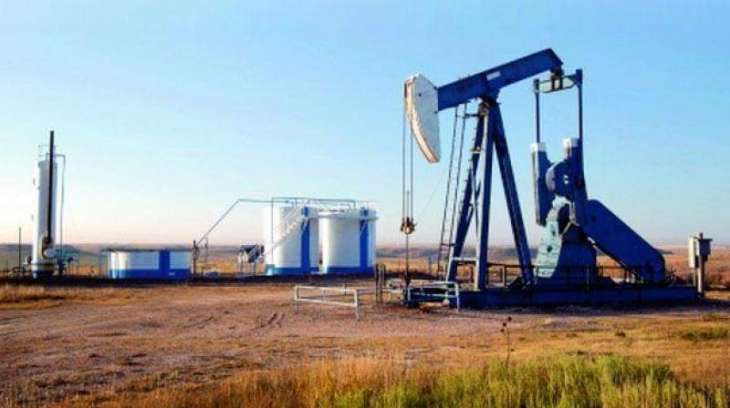 Oil extends gains above $44 on output freeze hopes