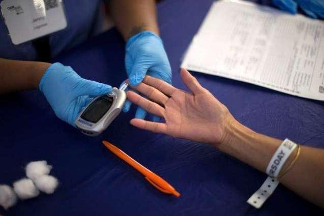 Culture gap can make diabetes diet harder