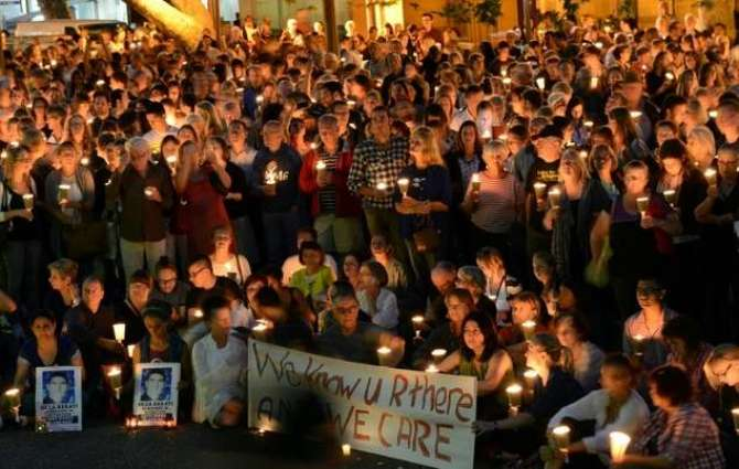 Demands grow for inquiry into Australia refugee abuse