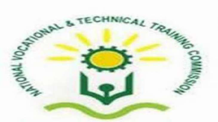 NAVTTC provides vocational training to FATA youth
