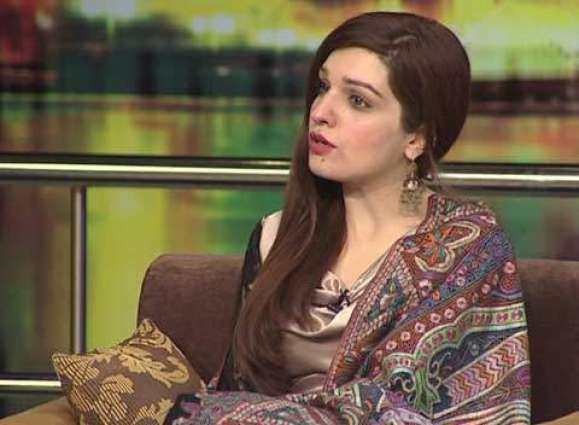 India has no right to celebrate I-Day after hostaging Kashmiris: Mishal Malik