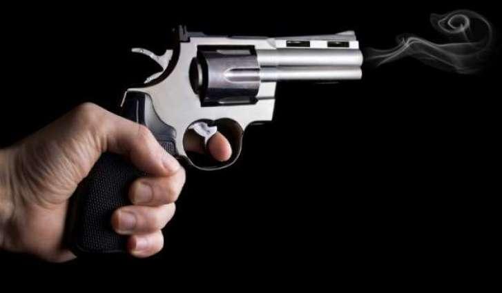 Quetta: Firing at Kashi Road, 1 injured