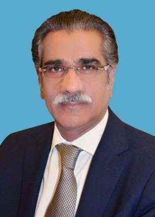 FPCCI lauds govt for financial policies;attaining macro-economic stability