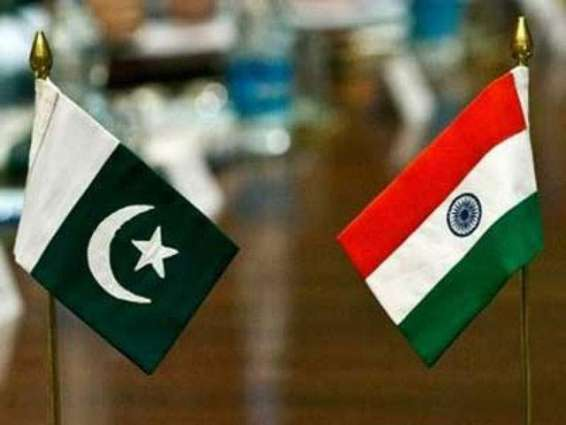 Pakistan formally invites India for talks on Jammu and Kashmir