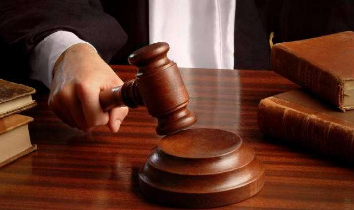 Over 10, 500 cases disposed of by family courts in last three years