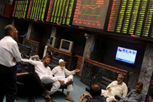 Wall Street Journal hails PSX as profitable for foreign inevstors