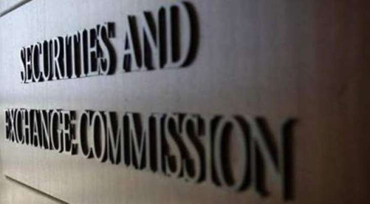 386 companies registered in July