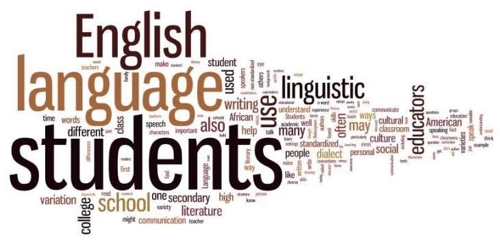 انگریزی زبان دے ایکسچینج پروگرام سانگے 33 طالب علم وختی ترکی روانہ تھیسن