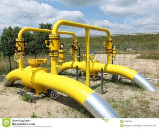 حکومت توانائی دے مختلف منصوبیں تے 800 ارب روپے خرچ کریسی