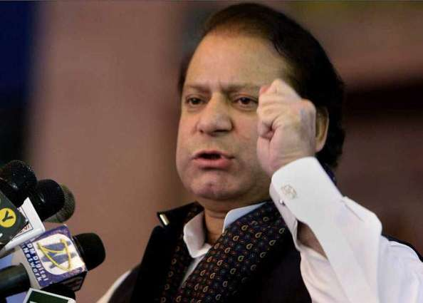 PM reiterates support to Kashmir cause