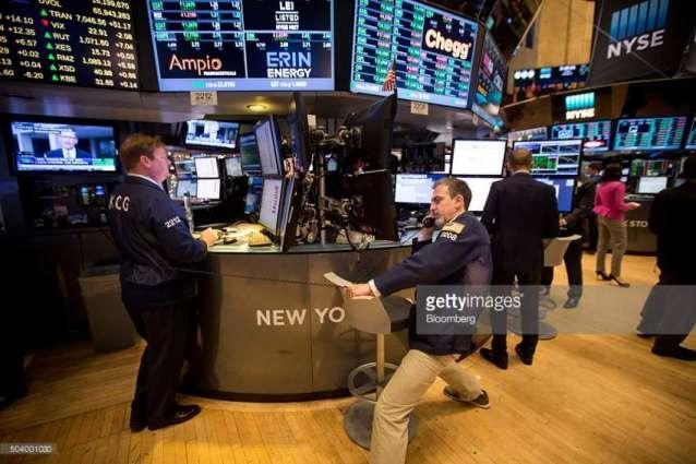 US stocks rise as energy shares gain