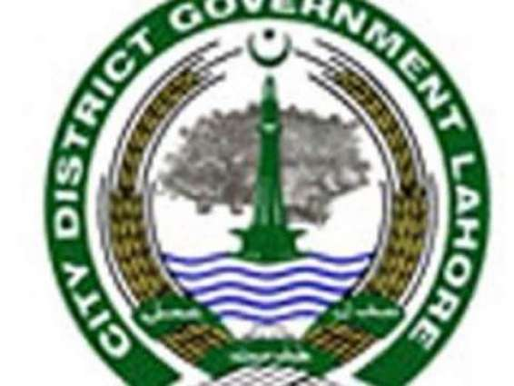 CDGL continues drive against overcharging