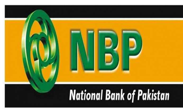NBP signs Call Center Services Contract with
