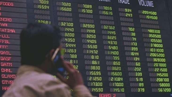 Pakistan planting economic seeds for a brighter tomorrow: Khaleej Times