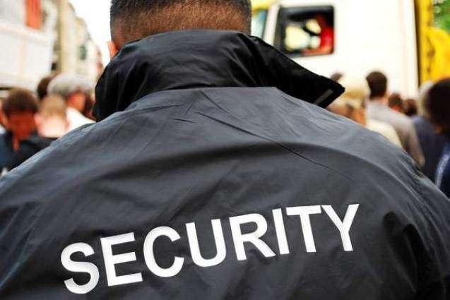 Lawyers demand effective security measures for 'Kutchery'