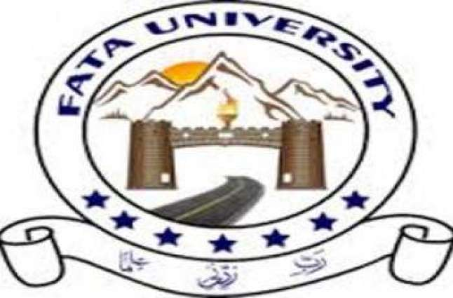 Master classes to commence in FATA university from next month