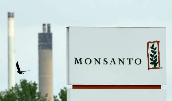 Bayer could launch hostile bid for Monsanto: report