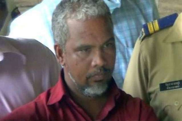 Indian doctor arrested for killing six, burying bodies