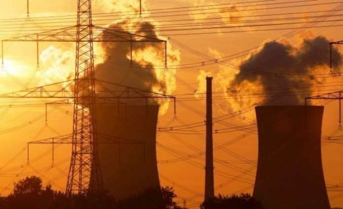 3,600 MW electricity to be added to national grid by next year