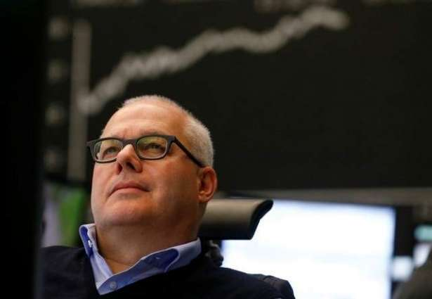 German investor sentiment rises as Brexit shock eases: ZEW institute
