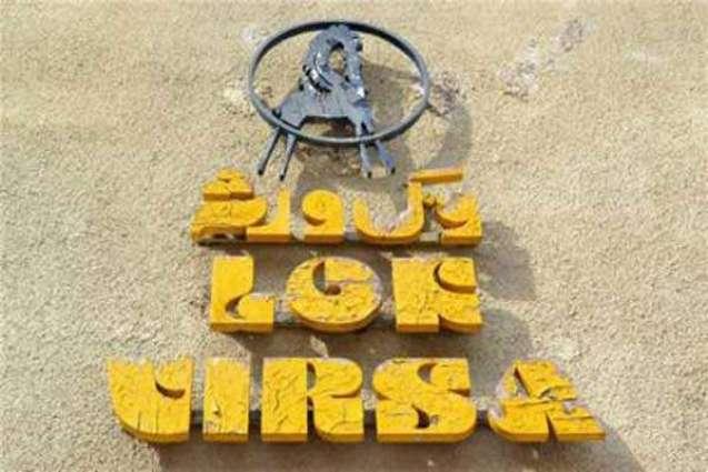Lok Virsa to organize child folk artists music show on Aug 26