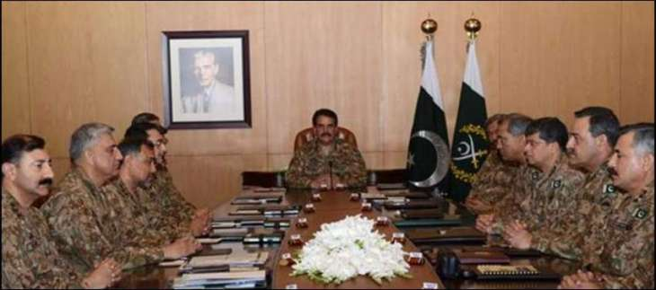 122,772 combing operations carried out under NAP