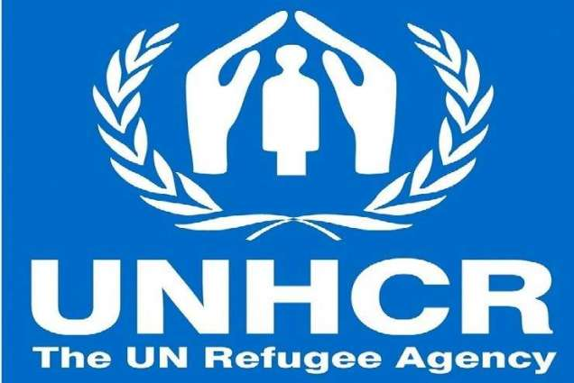 Over 7,436 tents distributed among IDPs in 2016: UNHCR