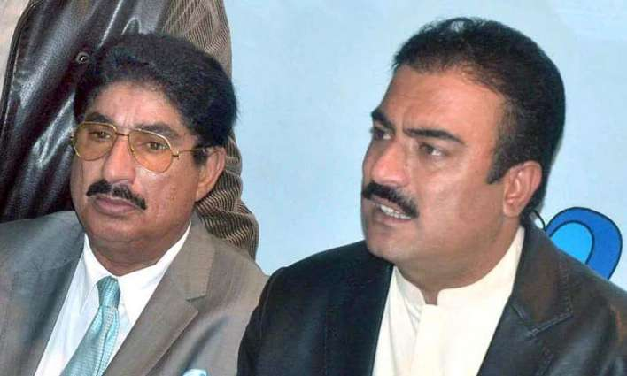 Balochistan Minister suspends absentee doctors