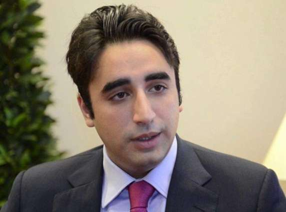 PPP's Chairman met with Governor of Oslo