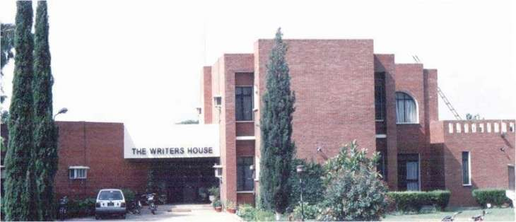 Three-day workshop on `Poetry' to start from Aug 17