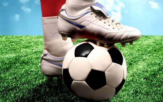 ریو اولمپکس فٹ بال ٹورنامنٹ داپہلا سیمی فائنل برازیل اتے ہونڈراس وچال (اج) کھیڈیا ویسی