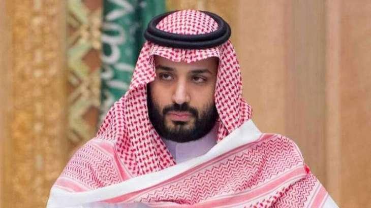 سعودی عرب دا مقدس جئیں تے ایل پی جی گیس سلنڈر تے پابندی کوں برقرار رکھنڑدا اعلان