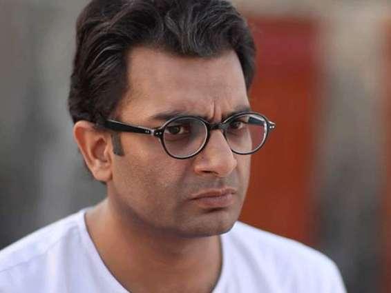 Sarmad Khoosat will receive 'Pride of Performance'