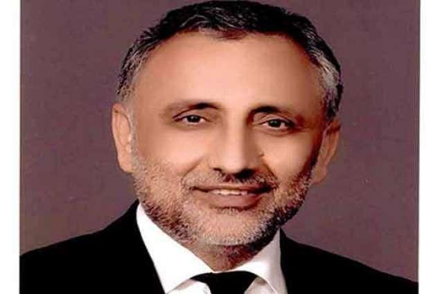 Pak, Turkey enjoying strong religious, cultural ties