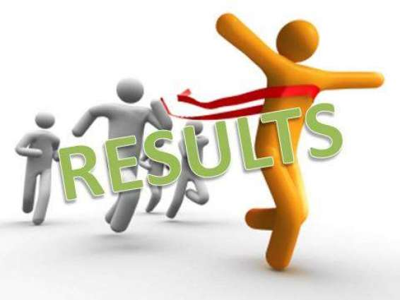 Matriculation results to be announced on August 20