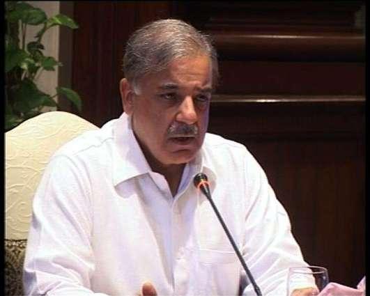 لاہور: ٹریفک قانون دی خلاف ورزی نوں چیک کرن لئی اشاریاں اُتے کیمرے لان دا فیصلا