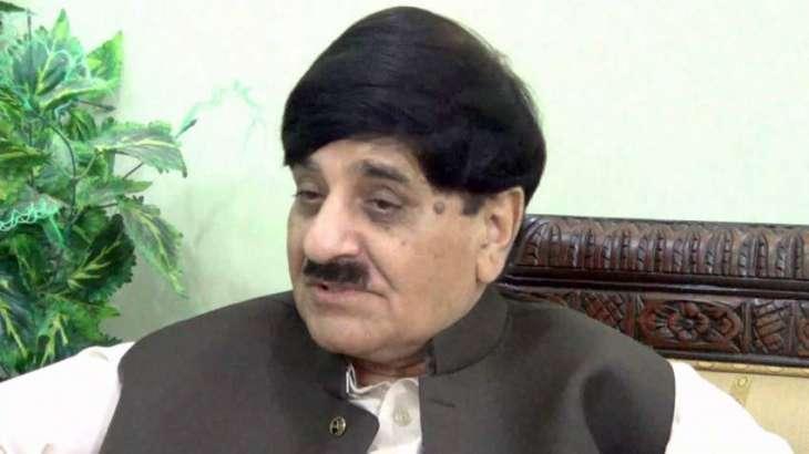 وزير الشؤون البرلمانية الباكستاني: الحكومة تعمل على تجديد الخطوط الجوية الباكستانية الدولية
